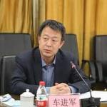 M503航路爭議 中國空管局:現有A470航路太擁擠