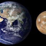 前進火星、小行星 葉培建:中國一直在做準備