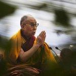 達賴喇嘛:我可能是最後一世達賴喇嘛