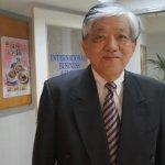 義美總座高志明出任台北市食安委員