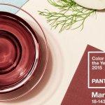 2015年什麼顏色最潮?瑪薩拉酒紅