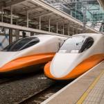 高鐵增3站、降價1成 單日人次上看14萬