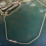 全球首座 英國重金打造潟湖發電廠