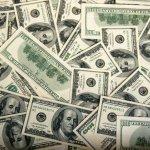 《美元-不得已的避險天堂》(1):美元能囂張多久?