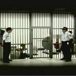 劉昌坪專欄:獄政問題不解決,司法改革將前功盡棄