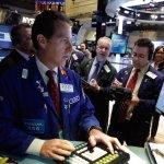 國際股匯市》美股收跌 油價美元上漲