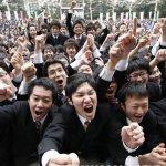 風評:中國進入保增長艱難期 台灣風險增高