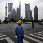 林毅夫專文:轉型國家,需要有效市場和有為政府