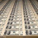 美元走軟 台幣盤中飆升4角 收升 1.99角