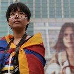 圖博抗暴56週年 讓達賴喇嘛回家