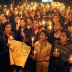 揭露性侵大國真相 紀錄片《印度的女兒》在印度遭禁