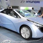 電動車全面上路 南韓要讓濟州島「零碳」