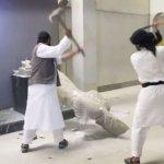 閻紀宇專欄:中東穆斯林世界的文化大革命