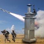 中科院用飛彈技術造金爐 環保還能發電