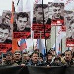 觀點投書:紀念鮑里斯•涅姆佐夫和他的自由俄國夢