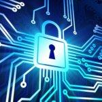 監控網路輿情 國安局易淪為執政黨的選戰工具