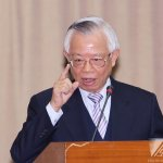 風評:國際金融詭譎多變 台灣今年不升息了