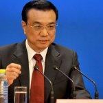 風評:「讓利」重現 兩岸貨貿談判可望加速?