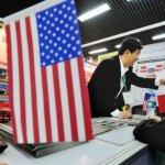等待投資移民美國申請者中80%為中國人