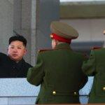 觀點投書:最年輕、渴望被關注的獨裁者金正恩
