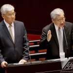 中國M503航路29日啟用 陸委會:沒有危險性