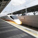 高鐵年底增3站 「變慢降價」有難度