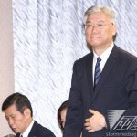 中方公告M503啟用 陸委會:經兩岸協商確認
