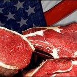 台美TIFA再因牛肉延宕?AIT:台灣禁令無科學根據