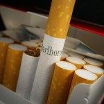 觀點投書:調漲菸捐,從來就不是共識!