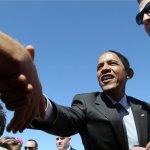 國際觀察:歐巴馬在新媒體版圖的攻城掠地(中)