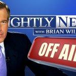 觀點投書:召喚新聞的英靈─從NBC王牌主播停職談起