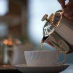 英人號稱好茶 「八成泡茶不得其法」