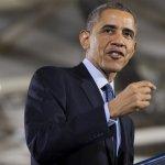 國際觀察:歐巴馬在新媒體版圖的攻城掠地(上)