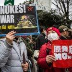 福島核災四週年 復興計劃不力