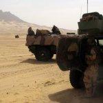國際縱橫:法國出兵非洲阻截極端勢力蔓延