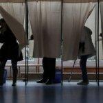 法國極右翼政黨未能勝出地方選舉