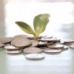 國發會:經濟成長率重回亞洲四小龍之首