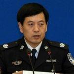 河南前高官被指迷戀攝影追逐名利陷入腐敗