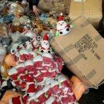 歐盟指逾六成不安全產品為「中國製造」