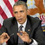 國際觀察:歐巴馬在新媒體版圖的攻城掠地(下)