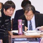 進口日本核災產地食品?衛福部坦承「評估中」