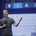 國際財經》美國食品業鉅子合併、臉書擴大Messenger功能