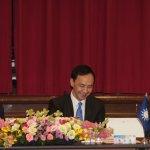 觀點投書:台灣要好,關鍵在「執政黨」要做好!