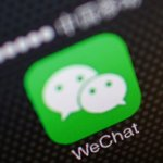 中國發佈微信新規封殺色情低俗內容