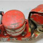 德國失事客機:錄音記錄儀取出可用錄音