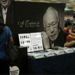 特寫:在新加坡「反對派重鎮」談李光耀