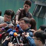 平均用水量全台最兇 台北人水價該不該漲?