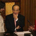 延續17年院長紀錄 王金平只剩參選一條路