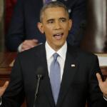 觀點投書:是不夠強硬,還是膚色問題?─對歐巴馬大不敬創歷史新高