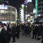 不乏上流社會人士!日本警方掌握7200名戀童癖名單,《神劍闖江湖》作者又上榜
